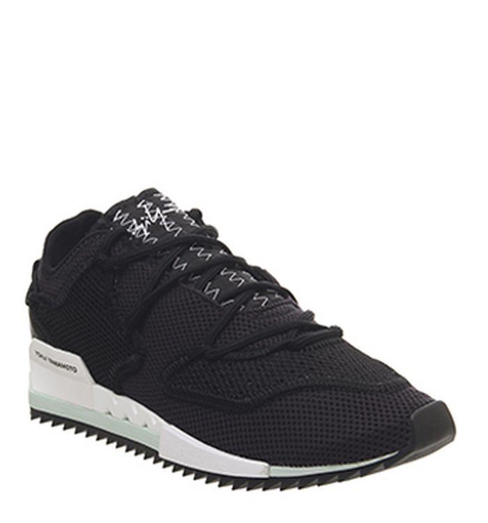 749f289a8b576 adidas Y3 for Men   Women