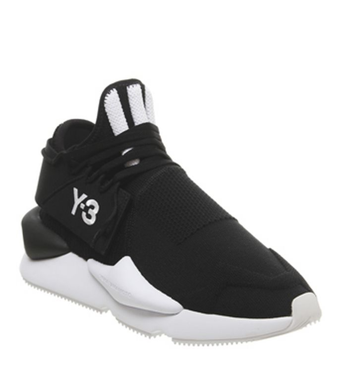 5b1533ea5d96 adidas Y3 for Men   Women