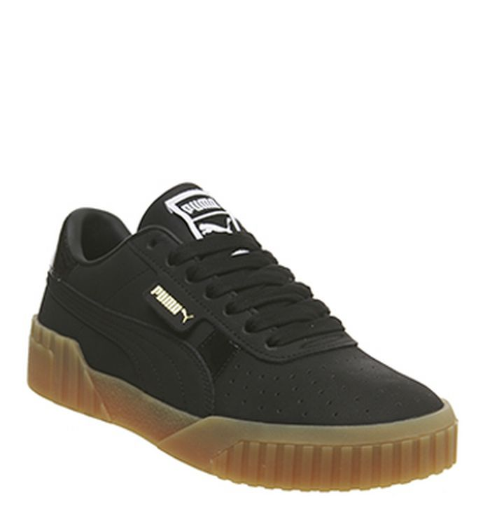 b46acd176 Puma Trainers for Men