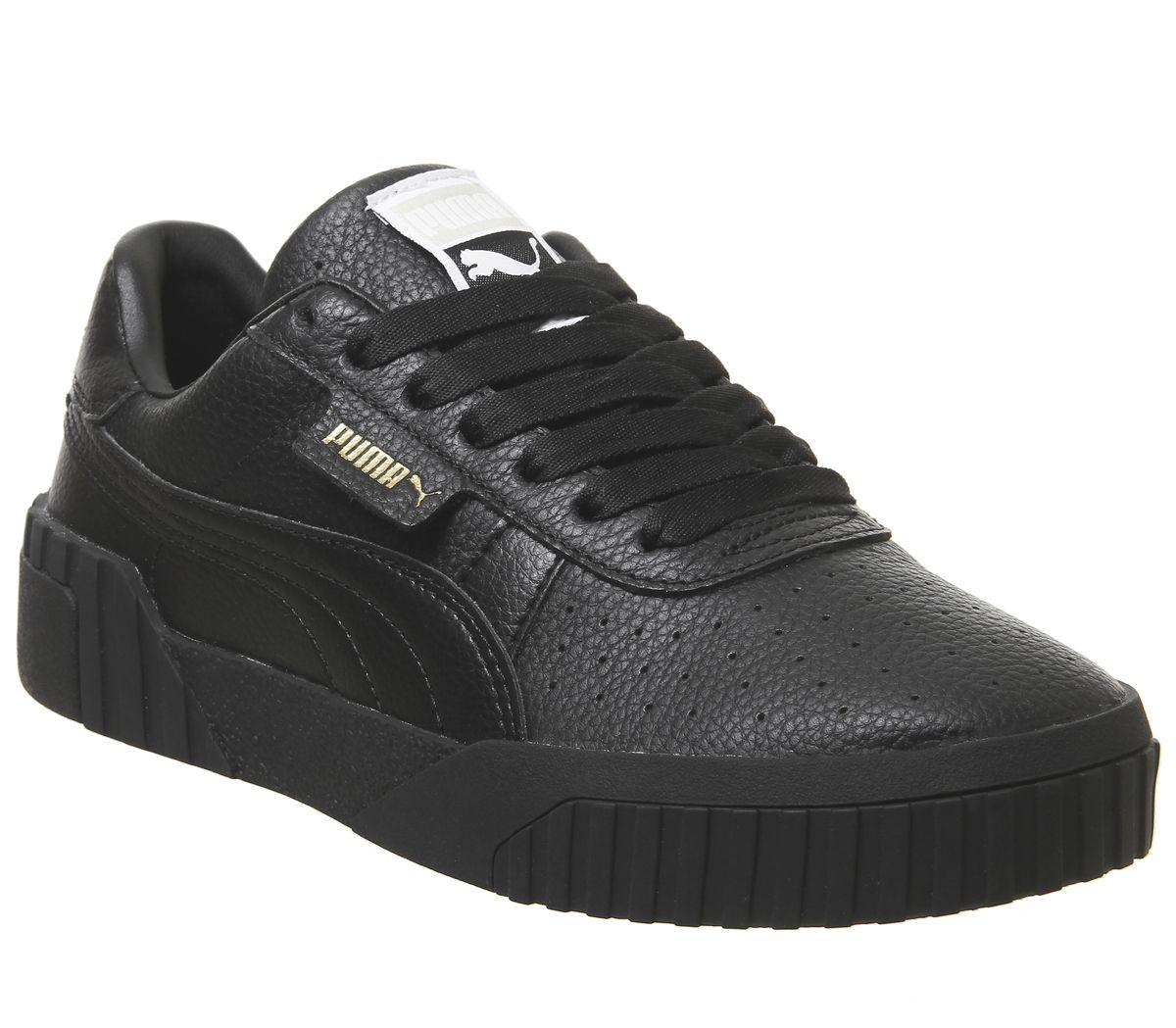 exklusive Schuhe noch eine Chance groß auswahl Cali