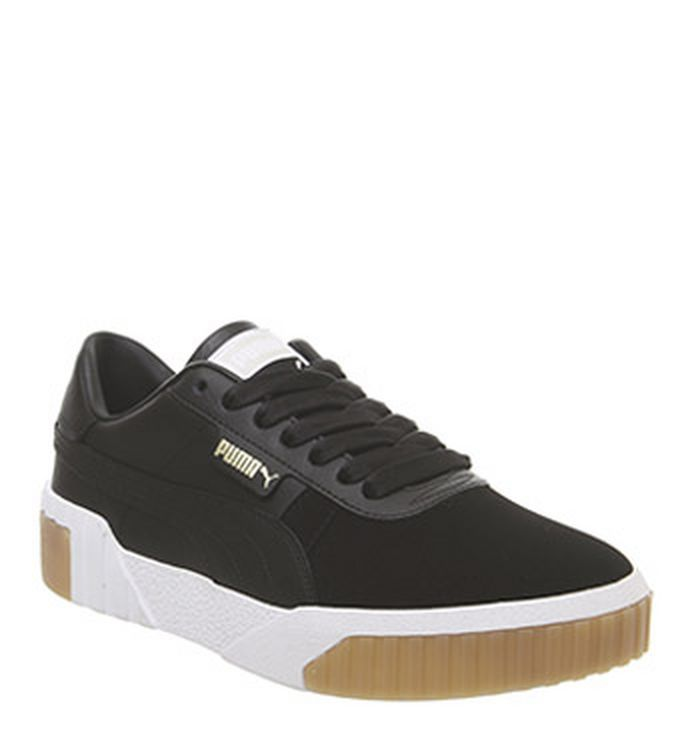 f78df159800 Puma Trainers for Men