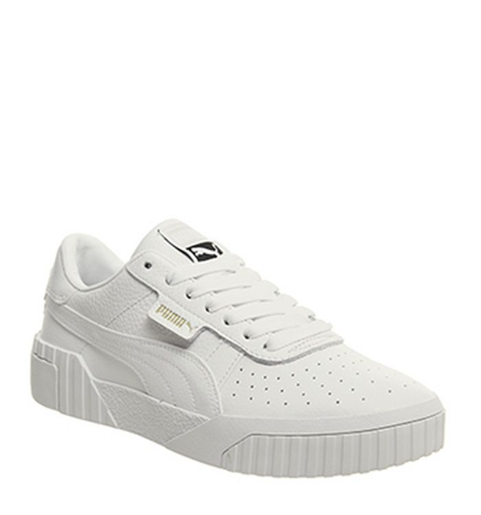 6f959212c6 Puma Trainers for Men, Women & Kids | OFFICE