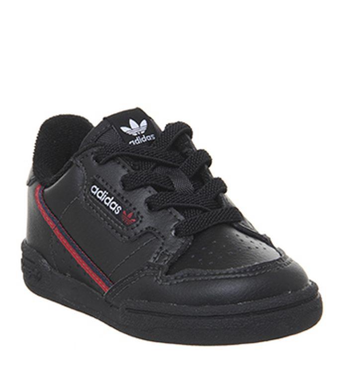 38f1e38bec Kinderschuhe, Kinder Stiefel & Sneakers | OFFICE London
