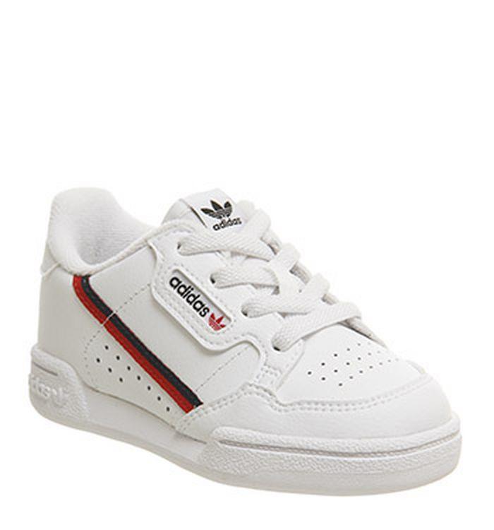 26f099bd4db Kids Sports Shoes   Sneakers