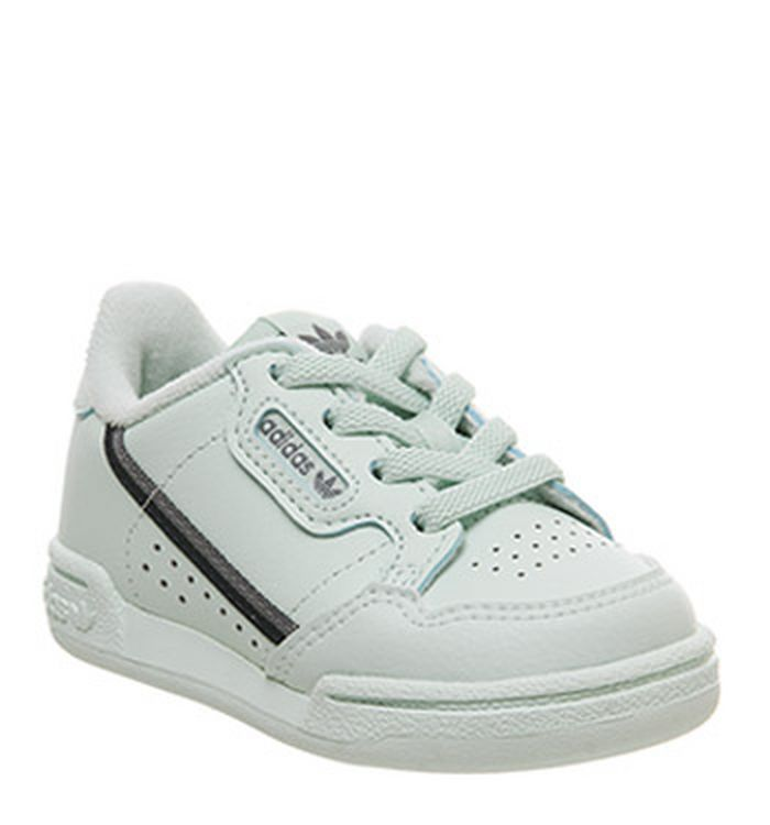 d9650bb581cd Kids  Shoes
