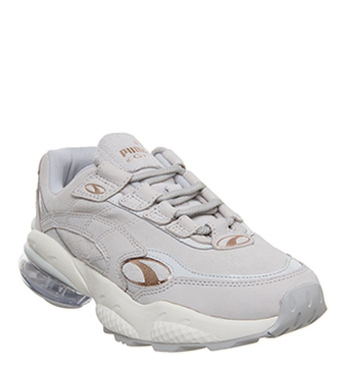 c153c8f6dafe9 Puma Trainers for Men