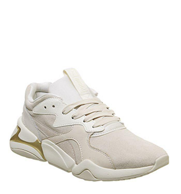 e6b71ed3c0cd2 Shoe Sale | OFFICE | Nike, adidas, Vans, Converse & more