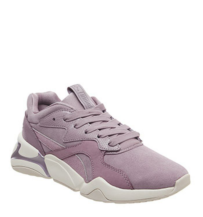 4bfd033fabdfe Sneakers & Sport Shoes Sale - Get Up to 60% off at OFFSPRING