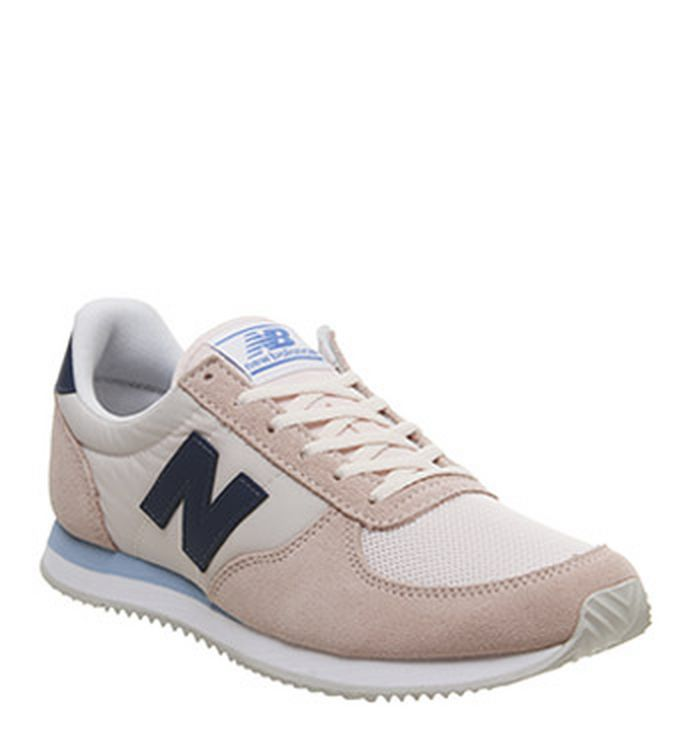 d443aecfb95 New Balance Trainers for Men