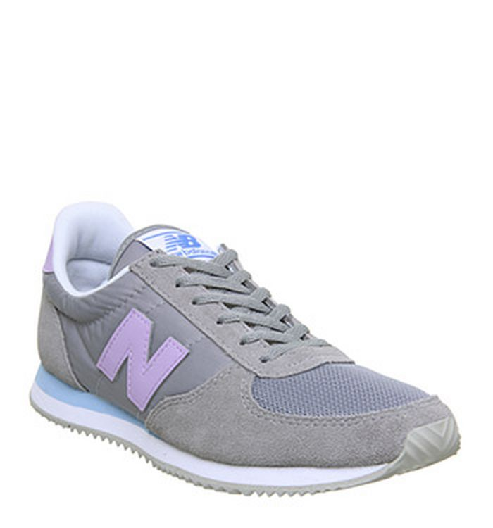 3145fc70f88 New Balance Trainers for Men