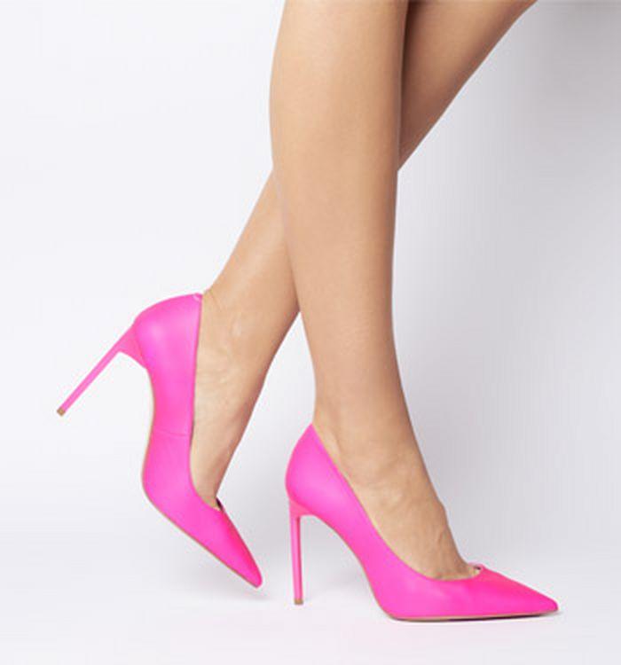 1b743127c66 Women s Shoes