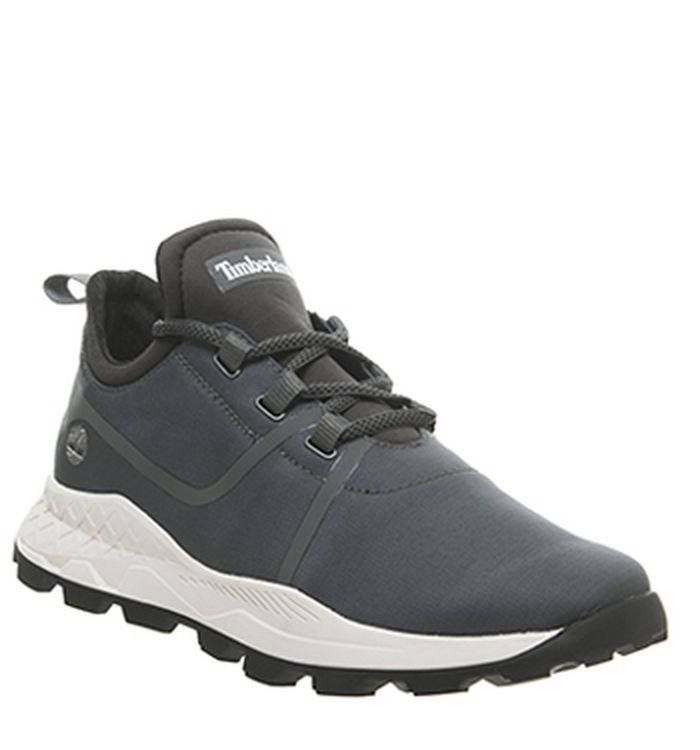 672129153d29 Timberland Boots   Shoes for Men