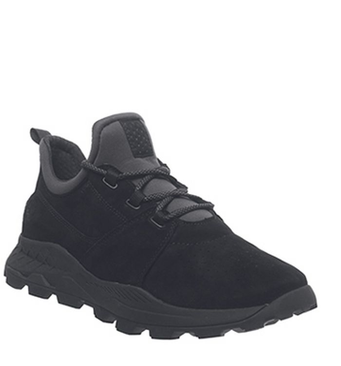 6b6c822c877 Timberland Boots & Boat Shoes | OFFPSRING