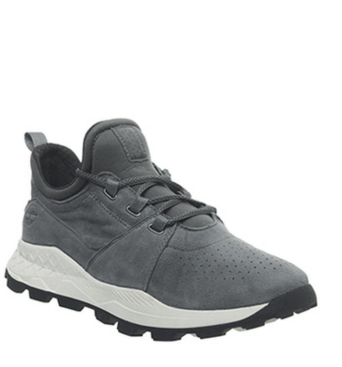 e6e24f692c159 Timberland Boots   Boat Shoes