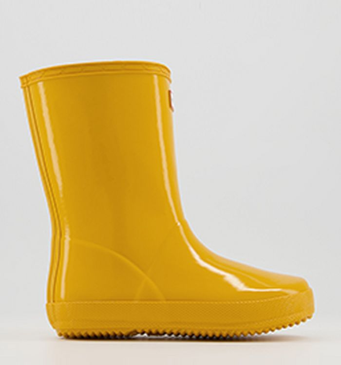 9e5d3456000 Hunter Wellington Boots for Men, Women & Kids | OFFICE