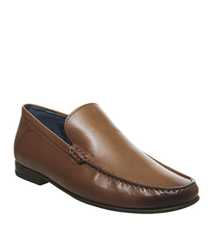6c42e146f Ted Baker Shoes   Boots for Men
