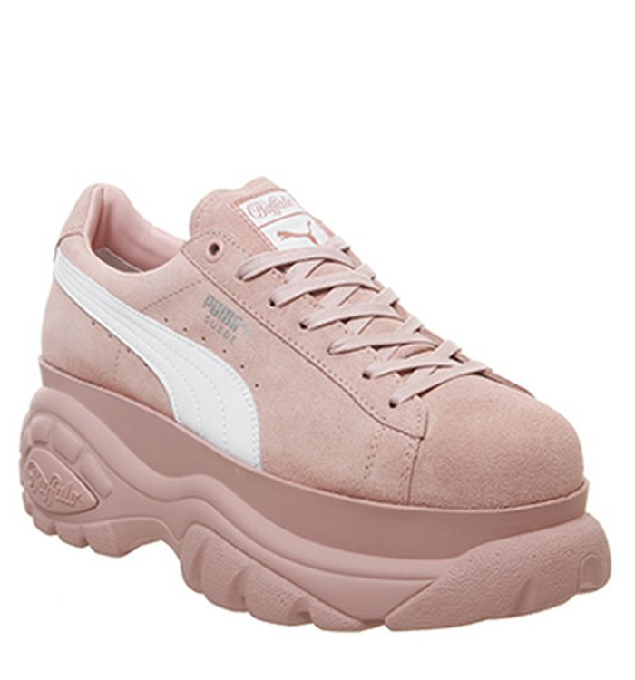 7a46a8fb8582c9 Womens Sports Shoes   Sneakers
