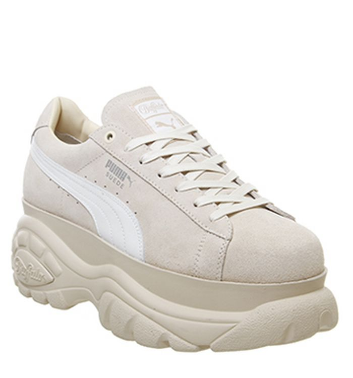 6a3cc8fba767 Womens Sports Shoes   Sneakers