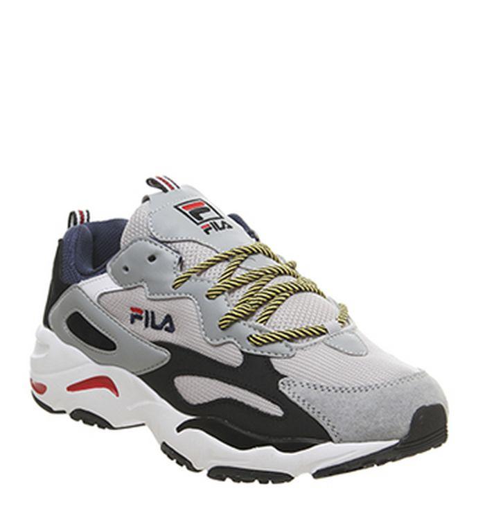 b78fc3c01273 Fila Trainers   Shoes