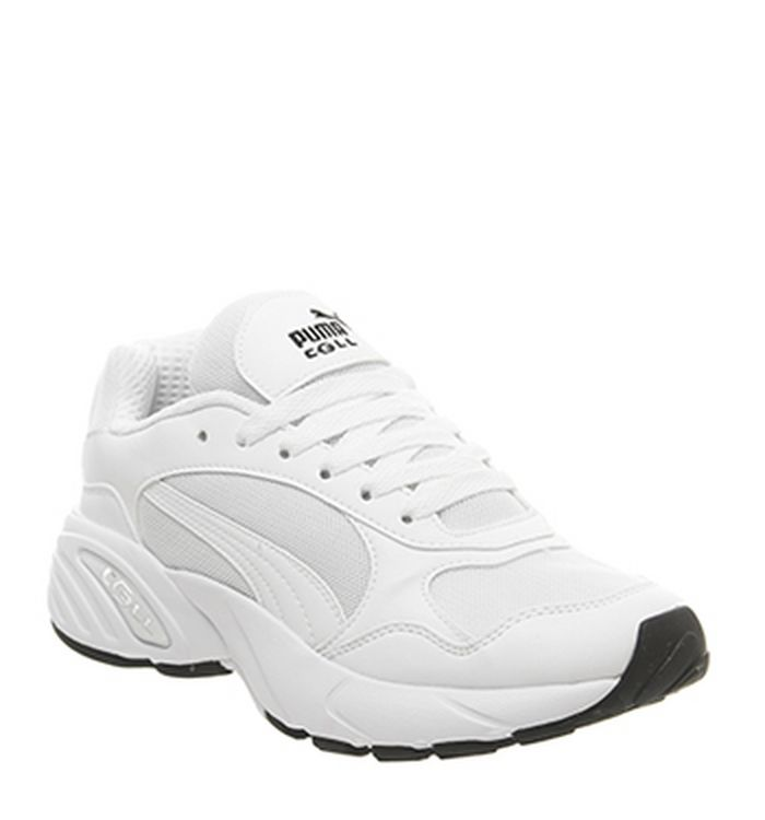 c6797eb37c4b Puma Trainers for Men