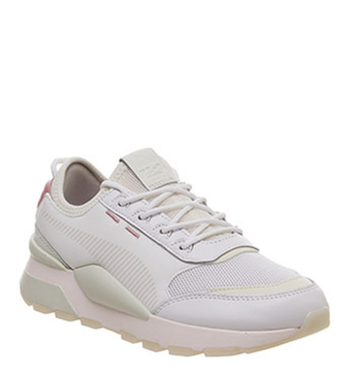 5033e2f96d Puma Trainers for Men