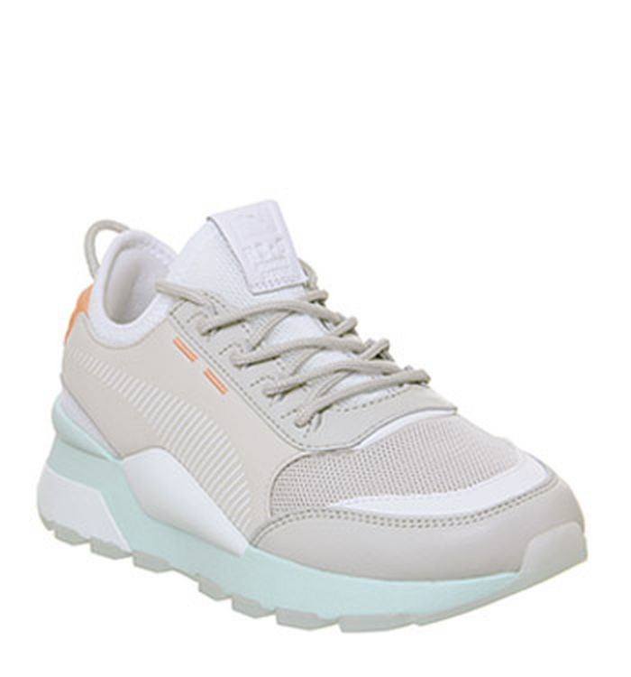 eecce5896fa0 Puma Trainers for Men