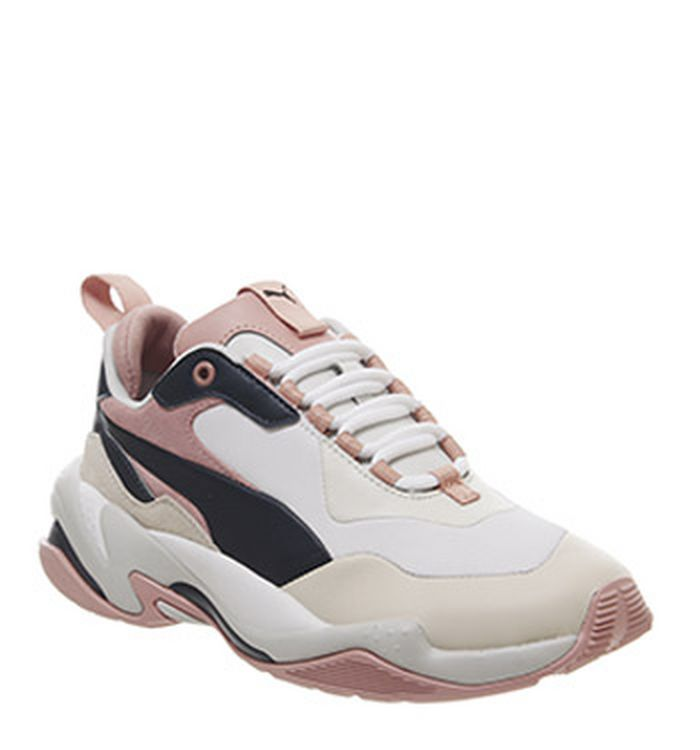 597cb32e9e1a Sneakers   Sport Shoes Sale - Get Up to 60% off at OFFSPRING