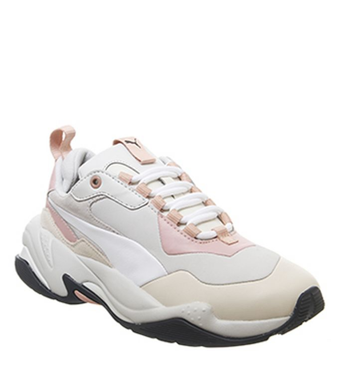 a8f83942c824cc Puma Trainers for Men