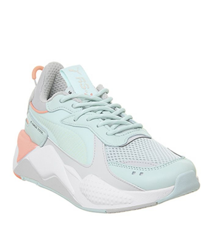 70f6c6af0e6d Puma Trainers for Men