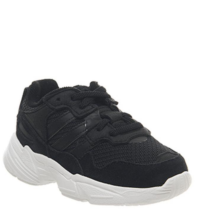 separation shoes fdaac 36f19 Kinderschuhe, Kinder Stiefel   Sneakers   OFFICE London