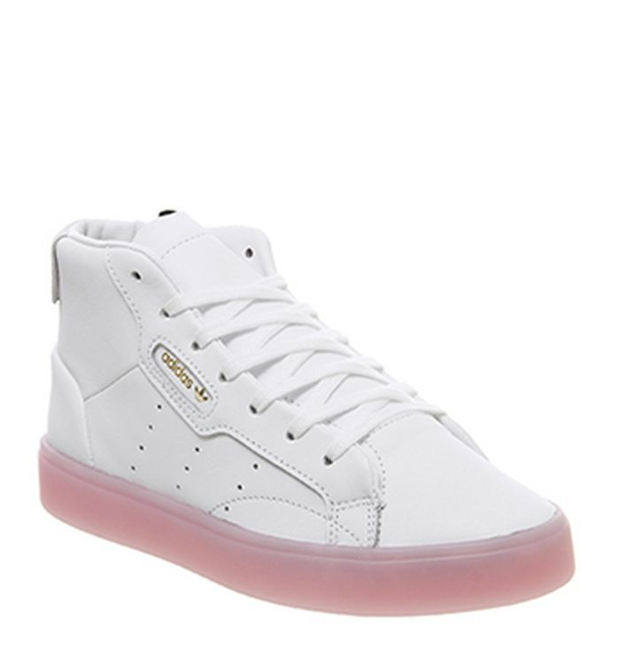 079ef87df0f986 Women s Shoes
