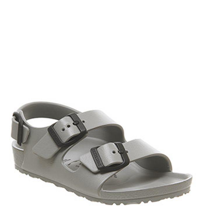 aaadd5b47ec Kids  Shoes