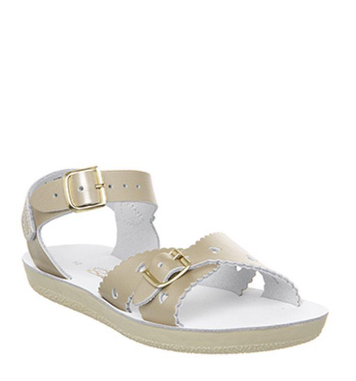 43c42f9ed1a5 Salt Water Sandals   Shoes for Women   Kids