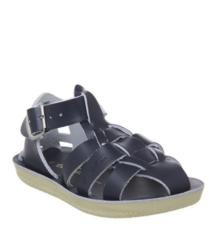72c59c3af3 Salt Water Sandals & Shoes for Women & Kids | OFFICE