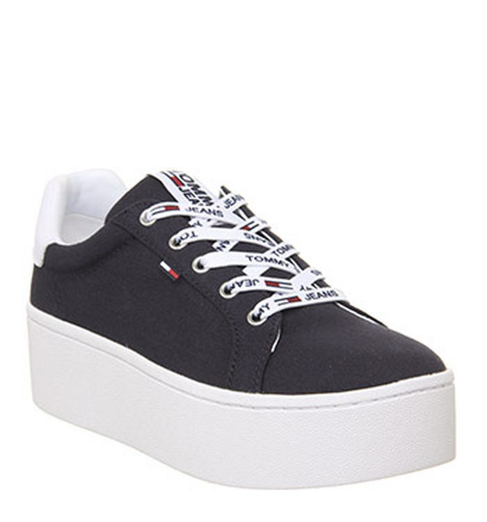 8ef73f954 Womens Trainers