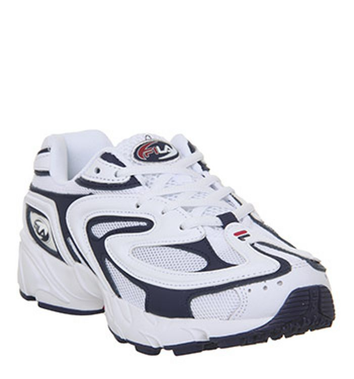 brand new 059ba 34206 Fila Sneakers & Sportschuhe | OFFICE London