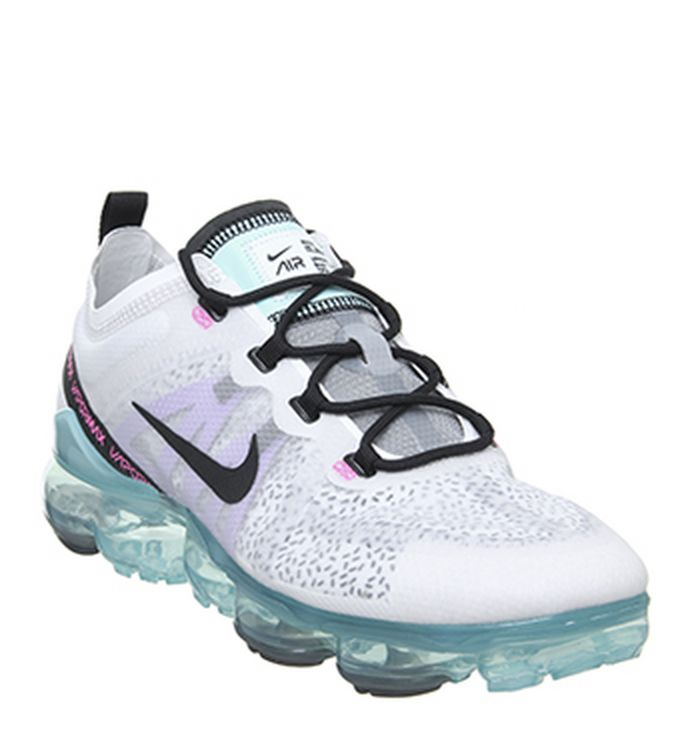 info for c4fbe 29368 Nike Sneakers | OFFSPRING