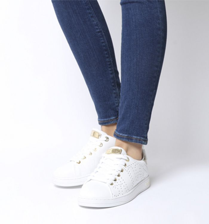 9c522f4cbfbfcd Women's Shoes | Boots, Heels & Trainers for Ladies | OFFICE