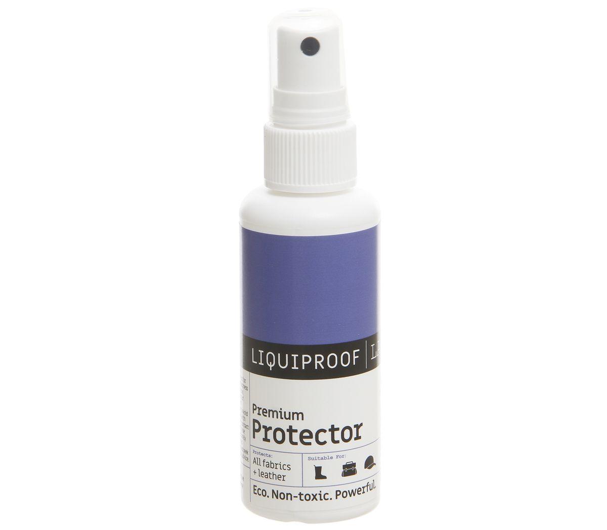 Liquiproof Premium Protector Spray 50ml