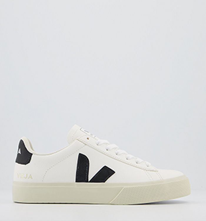 sells cute cheap online store Veja Trainers for Men & Women | OFFICE
