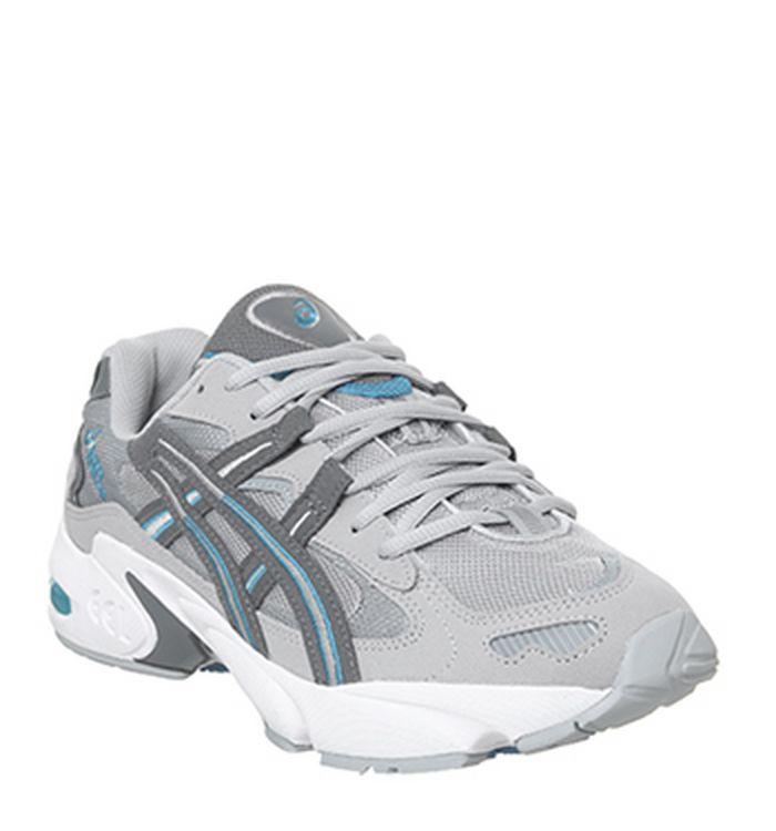 5c2127045ff6 Asics Sneakers for Men   Women
