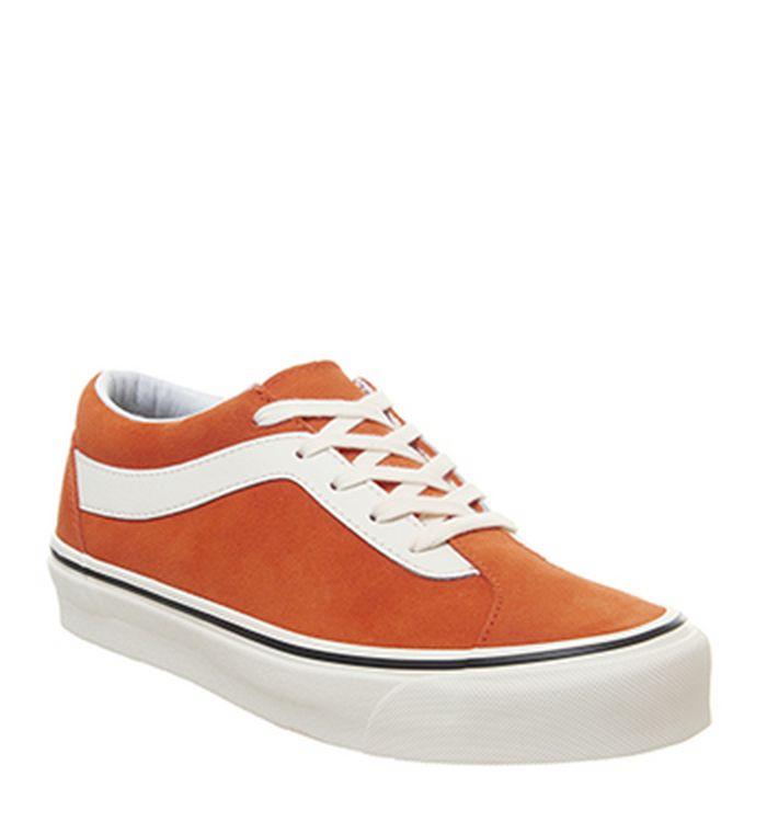 Vans - Trainers   Slip-Ons for Men 4dc575ba6