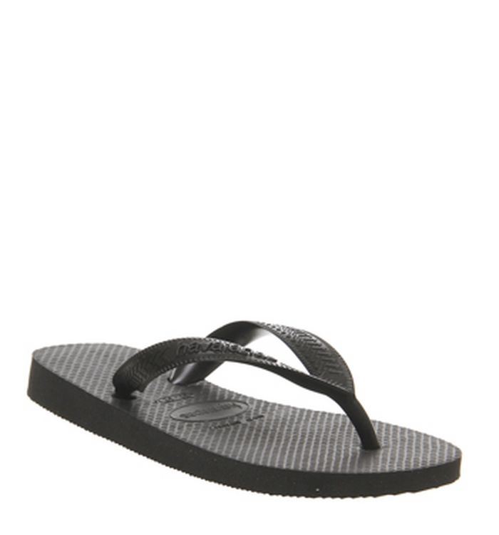 e45ea503388b Havaianas Slim Organic Flip Flops Sand Grey. £25.99. Quickbuy. 07-03-2019