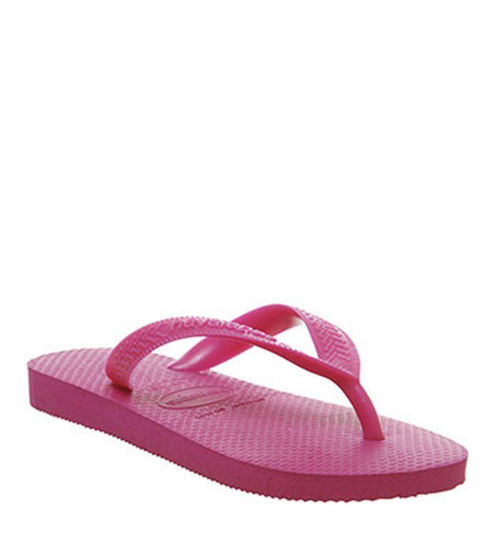 wholesale dealer 6e024 c6b3d Havaianas Flip Flops for Men, Women & Kids   OFFICE