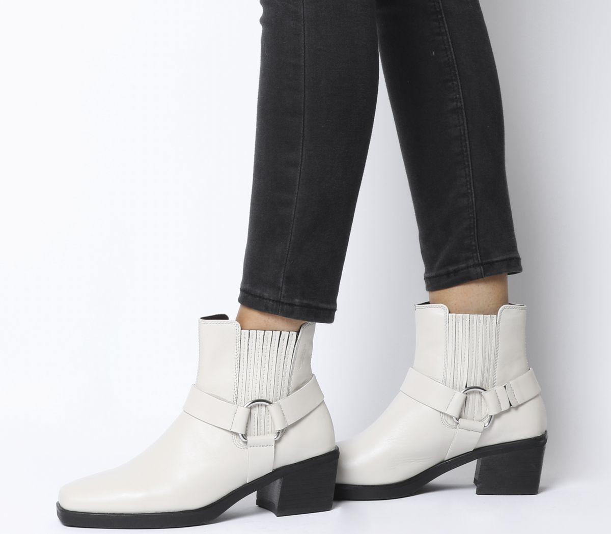 f758569fb49 Simone Harness Boots