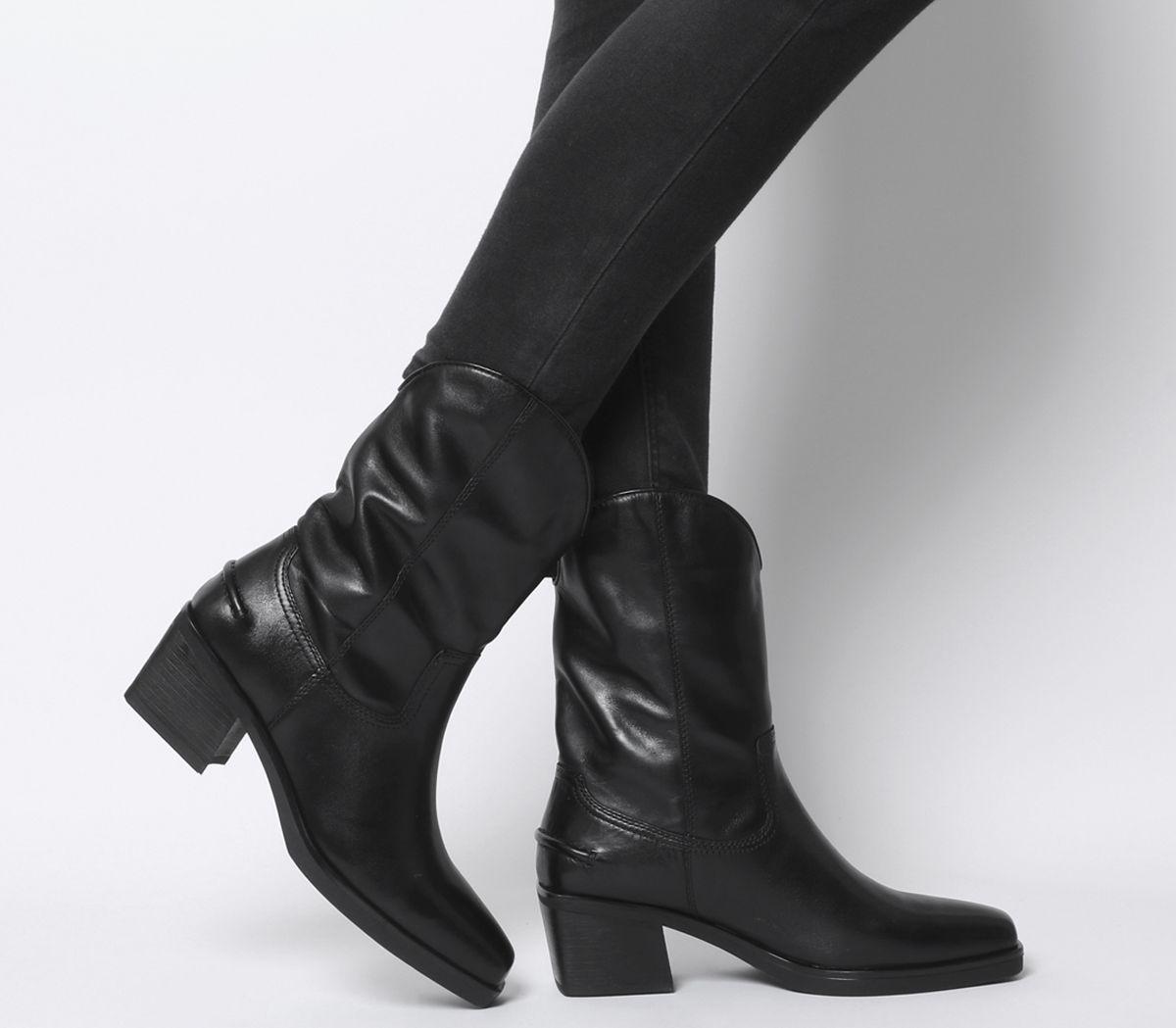 dc06fcd0a4d Simone Cowboy Boots