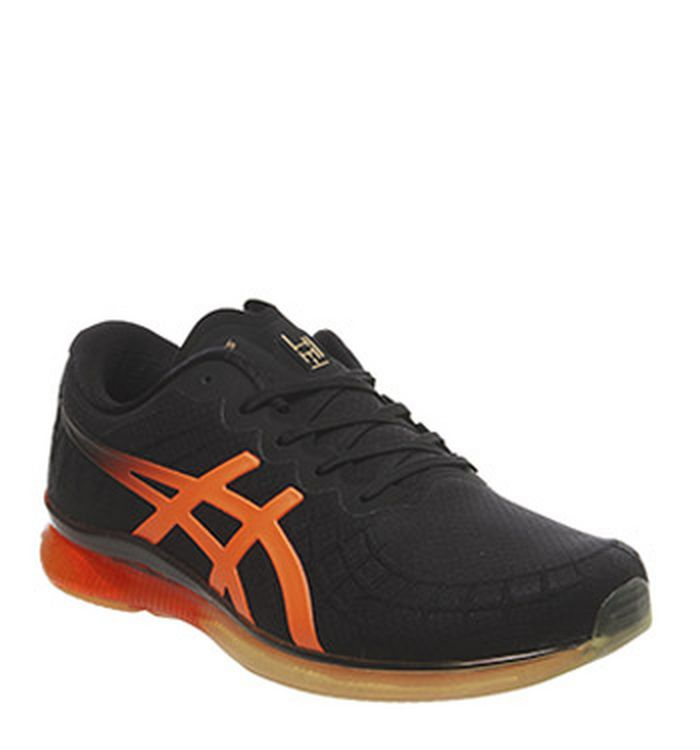 5c2127045ff6 Asics Sneakers for Men   Women