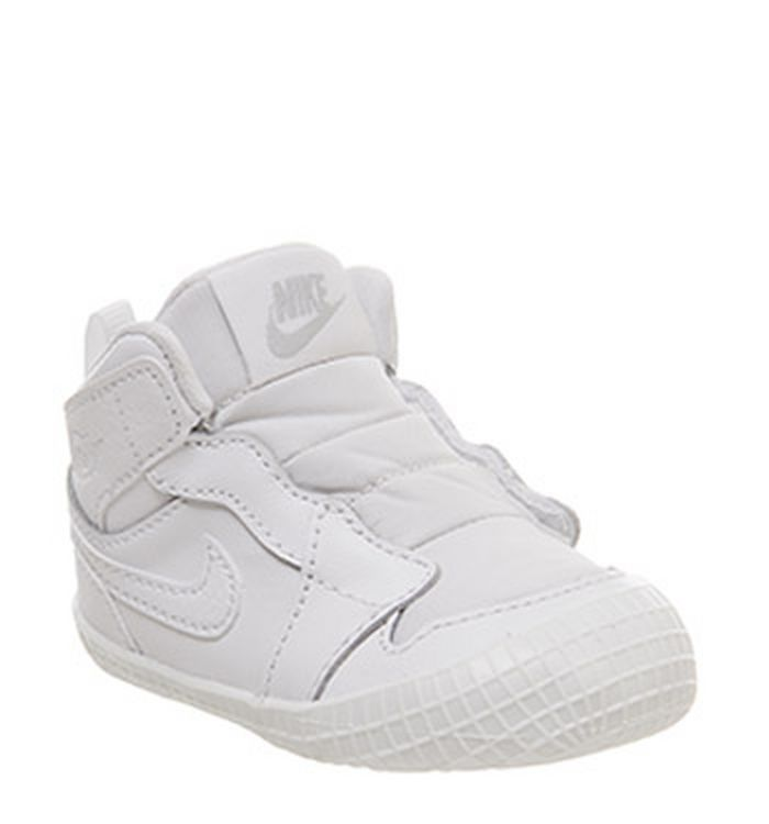 9033fea423e Air Jordans Sneakers & Sports Shoes | OFFSPRING