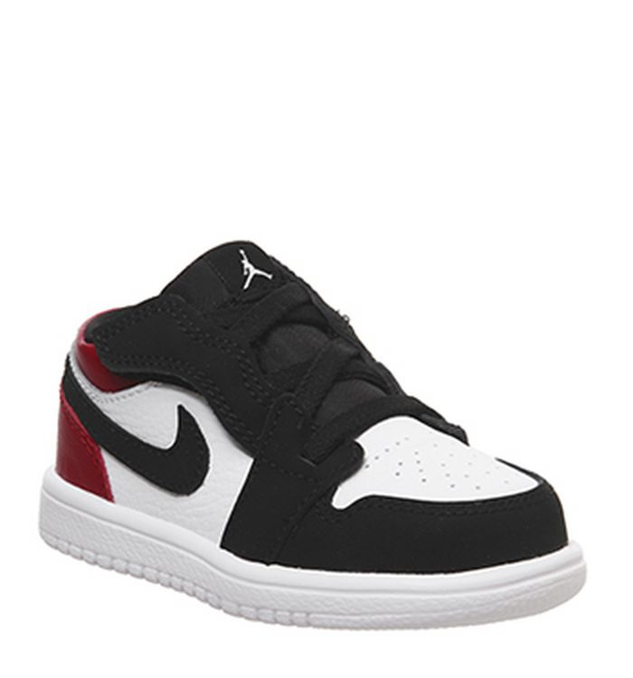 separation shoes 4139e a9c19 Air Jordans Sneakers   Sports Shoes   OFFSPRING