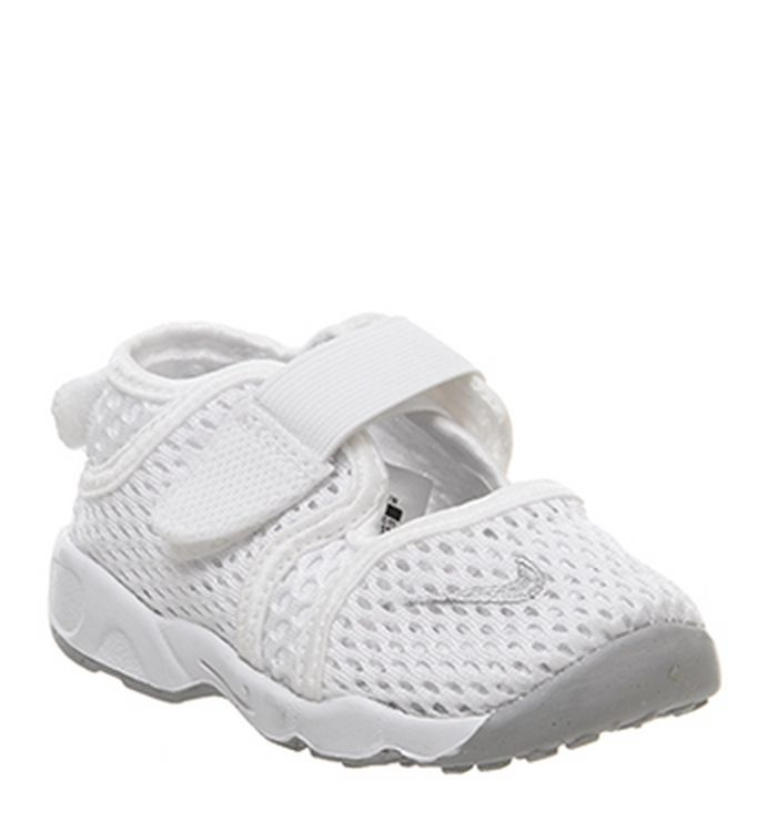 e7381721db617 Kids  Shoes